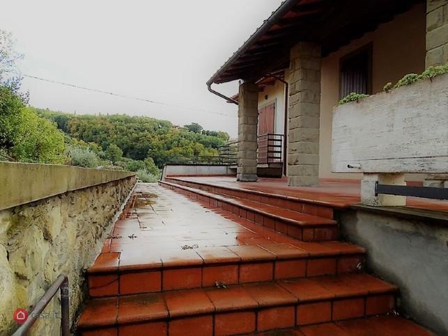 villa-lapace-02