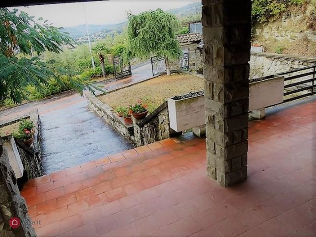 villa-lapace-05