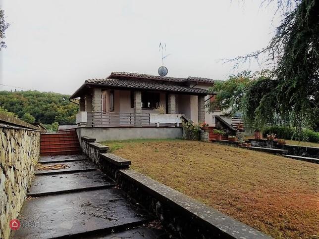 villa-lapace-06