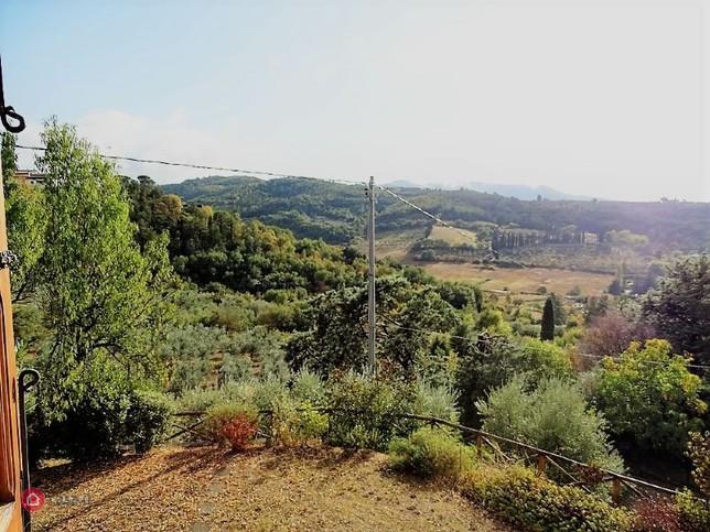 villa-lapace-10