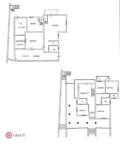 villa-lapace-15